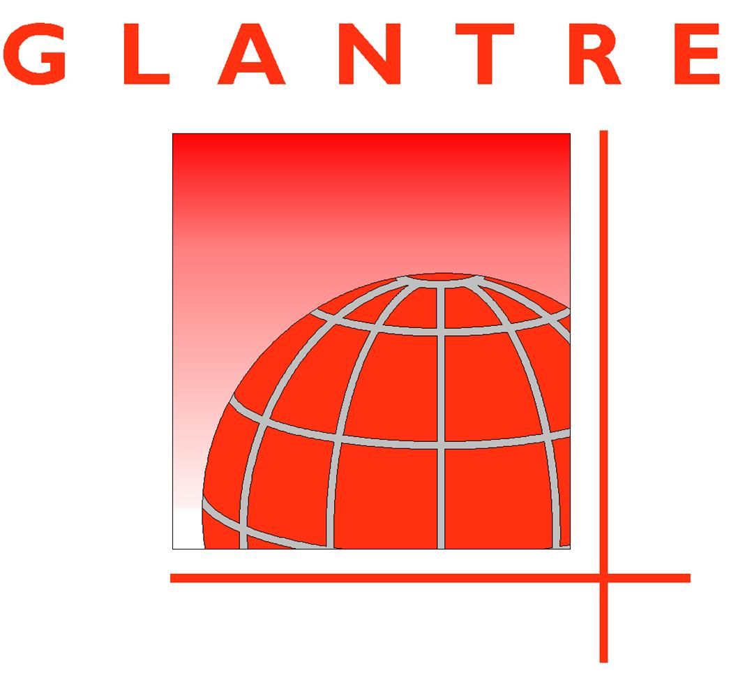 GE206b - Glantre Logo (Jpeg)